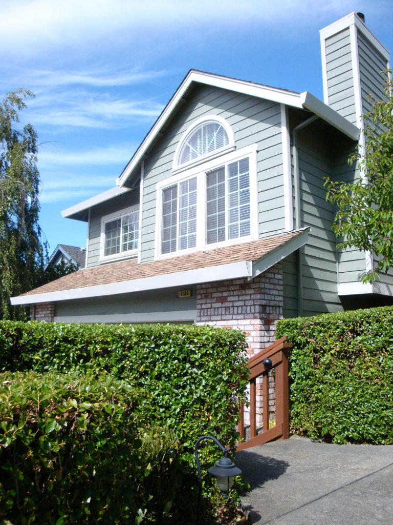 Save Energy specializes in window installation and replacement in Petaluma and across the Bay Area.